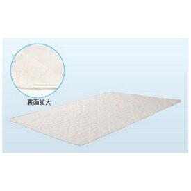 オーシン OSHIN 【涼感ケット】本麻ケット シングルサイズ(140×200cm)