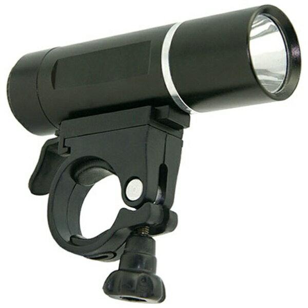 WACHSEN ヘッドライト 1ワットホワイトLEDライト WL-04[WL04]