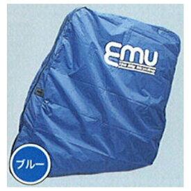 オーストリッチ OSTRICH E-10輪行袋 ブルー[E10BL]