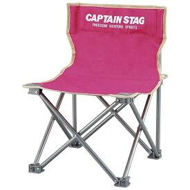 キャプテンスタッグ CAPTAIN STAG パレット コンパクトチェア (ミニ) M3920