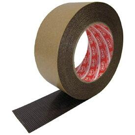 コニシ ボンド建築用アクリル系気密防水テープ WF420A−50 #04642 WF420A50