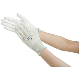 ショーワグローブ SHOWA B0501 被膜強化パームフィット手袋 Sサイズ B0501S《※画像はイメージです。実際の商品とは異なります》