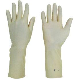 アンセル Ansell クリーンルーム用手袋 ノーパウダー(25双入)8.0 351878.0