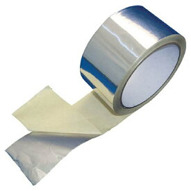 日東 Nitto アルミテープ(ツヤアリ)50mmx10m LM1025010