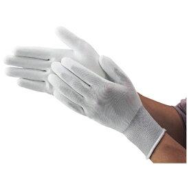 トラスコ中山 ウレタンフィット手袋 Lサイズ TUFGWL