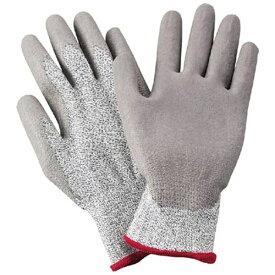 トラスコ中山 耐切創性手袋 Lサイズ TMT992L