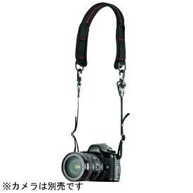 マンフロット Manfrotto PL カメラストラップ MB PL-C-STRAP[MBPLCSTRAP]