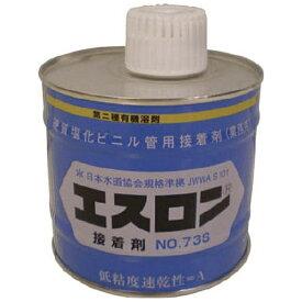 積水化学工業 SEKISUI 接着剤 NO73S 500g S735G