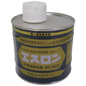 積水化学工業 SEKISUI 接着剤 NO80S 500g S805G