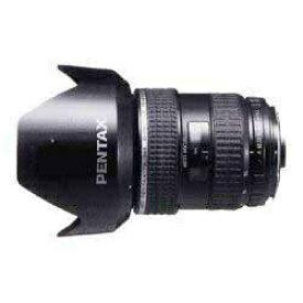ペンタックス PENTAX カメラレンズ smc PENTAX-FA645 45-85mmF4.5 [ペンタックス645 /ズームレンズ][FA645458545]