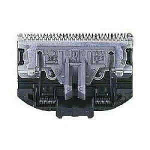 パナソニック Panasonic セルフヘアーカッター用替刃[ER934K]