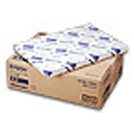 エプソン EPSON コート紙(A4サイズ・250枚×4冊=1000枚) LPCCTA4[LPCCTA4]【wtcomo】