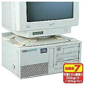 サンワサプライ SANWA SUPPLY 耐震ディスプレイガード QL-03[QL03]