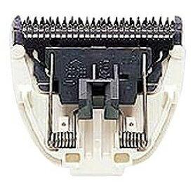 パナソニック Panasonic ヘアーカッター用替刃 ER9102[ER9102]