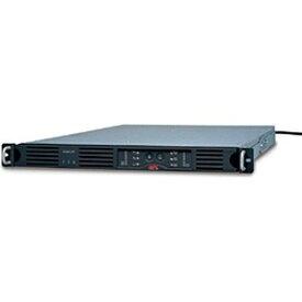シュナイダーエレクトリック Schneider Electric 無停電電源装置 Smart-UPS 750RM[SUA750RMJ1UB]