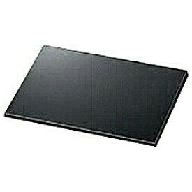 EIZO エイゾー 液晶保護パネル (24.1型用) FP-2400W[FP2400W]