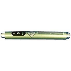 スカイニー TLP-3200 レーザーポインター モスグリーン[TLP3200MG]
