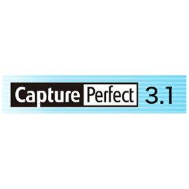 キヤノン CANON 〔Win版〕 CapturePerfect 3.1[CAPTUREPERFECT3.0]