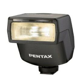 ペンタックス PENTAX ストロボ AF200FG