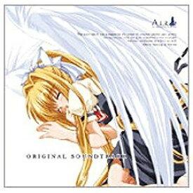 ドット企画 〔音楽CD〕 Air オリジナルサウンドトラック (AIR Original SoundTrack)
