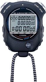 リズム時計 RHYTHM ストップウオッチ LC058-A02[LC058A02]