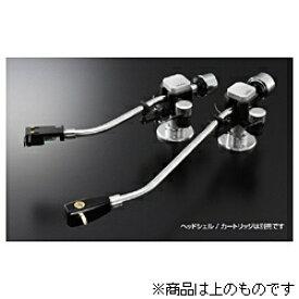 オルトフォン ortofon S字型ロングアーム AS-309S[AS309S]
