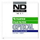富士フイルム FUJIFILM 光量調節用フィルター ND 3.0 7.5×7.5[ND30]