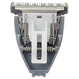 パナソニック Panasonic ペットクラブ替刃 ER9805[ER9805]