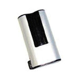 アルインコ ALINCO バッテリーパック EBP-60[EBP60]