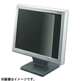 コクヨ KOKUYO OAフィルター (気泡抜きタイプ・12.1型用) EVF-LADK12[EVFLADK12]
