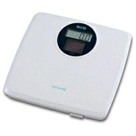 タニタ TANITA HS-302 体重計 デジタルソーラーヘルスメーター ホワイト [デジタル][HS302WH]