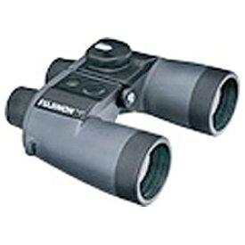 フジノン FUJINON 7倍双眼鏡 「マリナーシリーズ」 7×50 WPC-XL[マリナー7X50WPCXL]