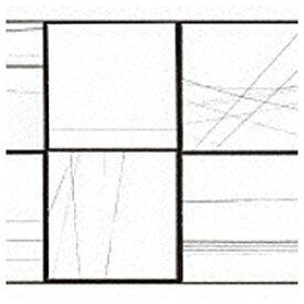 エイベックス・エンタテインメント トータス/ビーコンズ・オブ・アンセスターシップ 【CD】