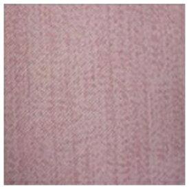 青木 AOKI 2枚組 遮光ドレープカーテン クレア(100×200cm/ピンク)