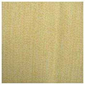 青木 AOKI 2枚組 遮光ドレープカーテン クレア(100×135cm/イエロー)[#5331100X135]
