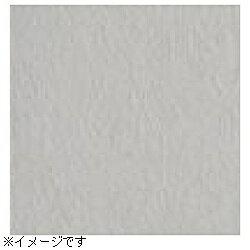 【送料無料】 スーペリア 【スーペリア背景紙】BPS-2705(2.72×5.5m) No.23ダルアルミ 【メーカー直送・代金引換不可・時間指定・返品不可】