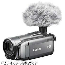 キヤノン CANON サラウンドマイクロフォン SM-V1[SMV1]
