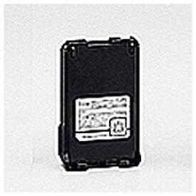 アイコム ICOM リチウムイオンバッテリー BP-220N