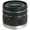 オリンパス OLYMPUS カメラレンズ ED 9-18mm F4.0-5.6 M.ZUIKO DIGITAL(ズイコーデジタル) ブラック [マイクロフォ…