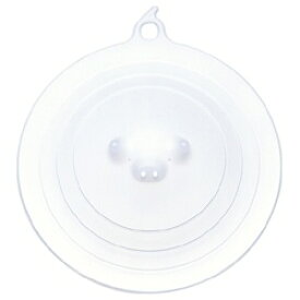 マーナ MARNA ぶたチン・フードカバー大(ホワイト) K249W[K249W]