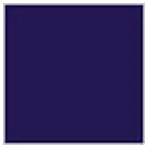GSIクレオス GSI Creos Mr.カラー C325 グレー FS26440