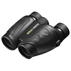 ニコン Nikon 12倍双眼鏡「トラベライトVI」12×25CF[トラベライト6]