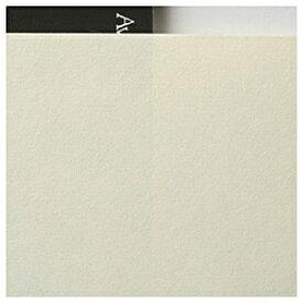 アワガミファクトリー Awagami Factory アワガミインクジェットペーパー いんべ-薄口-白 (A2サイズ・10枚) IJ-0422[IJ0422]【wtcomo】