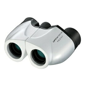 ナシカ光学 NASHICA 10倍双眼鏡「OPTICAI」10×21MC[10X21MC]