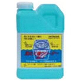 日立 HITACHI 洗濯槽クリーナー SK-1[洗濯機 洗浄 洗剤 純正 1.5L SK1]【wtnup】