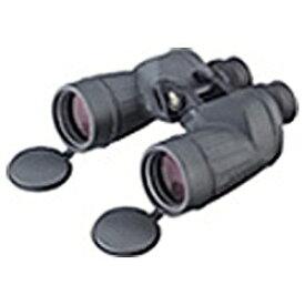 フジノン FUJINON 10倍双眼鏡「FMTシリーズ」10×50 FMTR-SX[10X50FMTRSX] 【メーカー直送・代金引換不可・時間指定・返品不可】