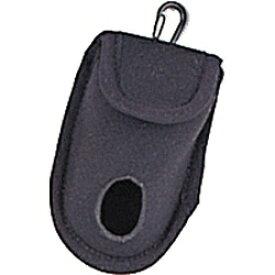 ダイヤコーポレーション DAIYA CORPORATION ゴルフ用品 ボールケース430(ブラック) AS-430[AS430]