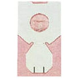 日立 HITACHI 【掃除機用紙パック】 (5枚入) TN-15[TN15]