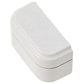 サンワサプライ SANWA SUPPLY 20Aコンセントバー用防塵カバー TAP-MZ6526 [スイッチ無][TAPMZ6526]