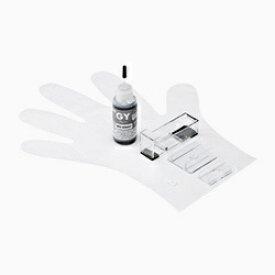 サンワサプライ SANWA SUPPLY INK-C326G30S 詰め替えインク グレー[INKC326G30S]【wtcomo】